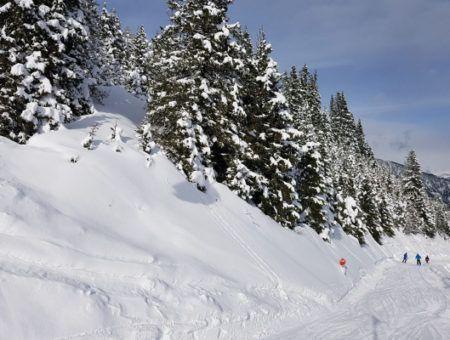 Trip Tip: Wintersport en ontspanning in Bad Hofgastein
