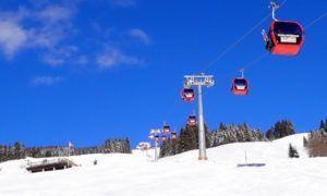 Skigebied Saalbach – overzicht & insider tips