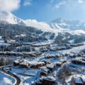3 perfecte skigebieden voor beginners in Frankrijk