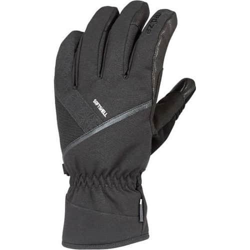 goedkope ski handschoenen