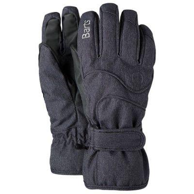 Goedkope ski handschoenen van Barts
