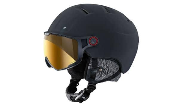 Skihelm - alles over het kopen van een goede ski- of snowboard helm