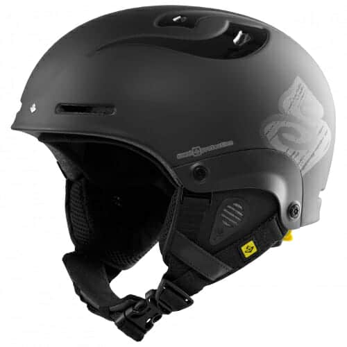 skihelm kind sweet protection