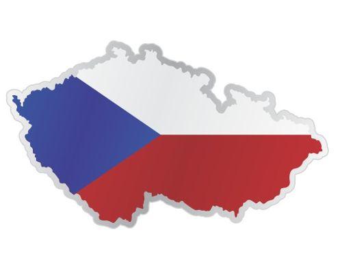 Zijn sneeuwkettingen verplicht in Tsjechië?