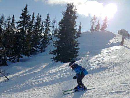 Wanneer moet je een skihelm vervangen?