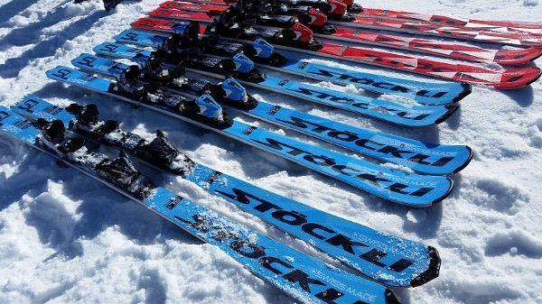 besparen op wintersport door online skihuur