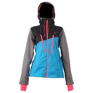 Wintersport uitverkoop - ski jas