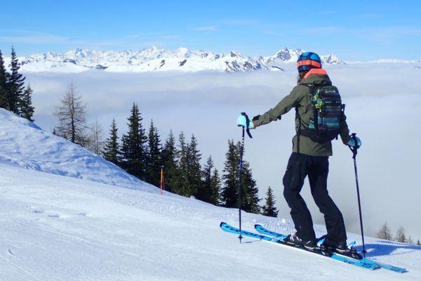 De beste wintersport 2020 aanbiedingen.