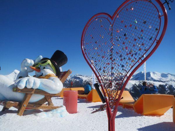 sklikleding wintersport maart of april