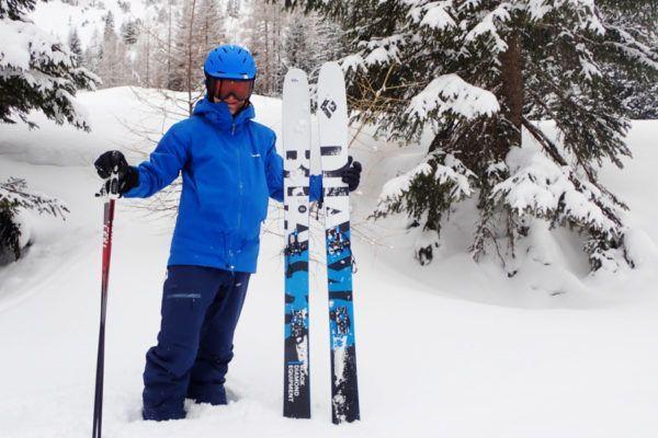 Ski's kopen of huren, wat is de best optie voor jou?