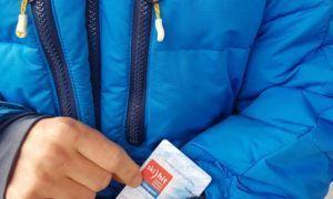 Ski jas, aankooptips voor dames en heren