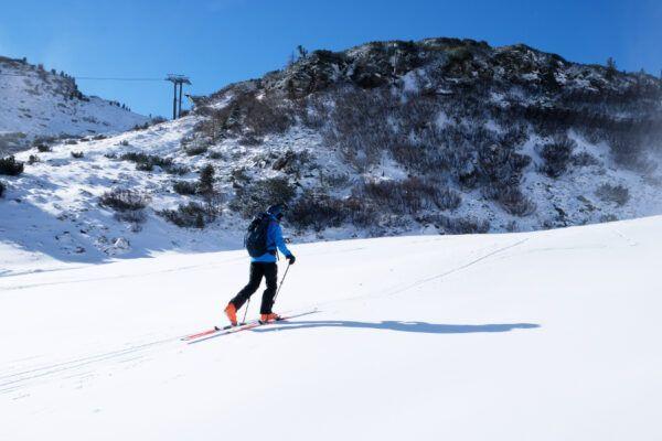 Ski rugzak kopen? Zo vind je de beste ski rugzak voor jouw wintersport!