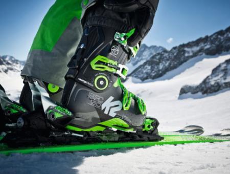 Ski's huren of kopen, wat is de best optie voor jou?