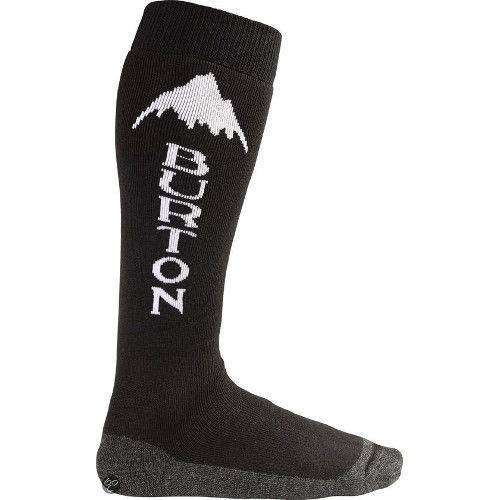 skisokken verkrijgbaar bij bol.com