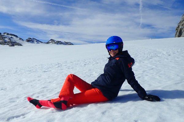 Review: Hema skisokken uitgebreid getest