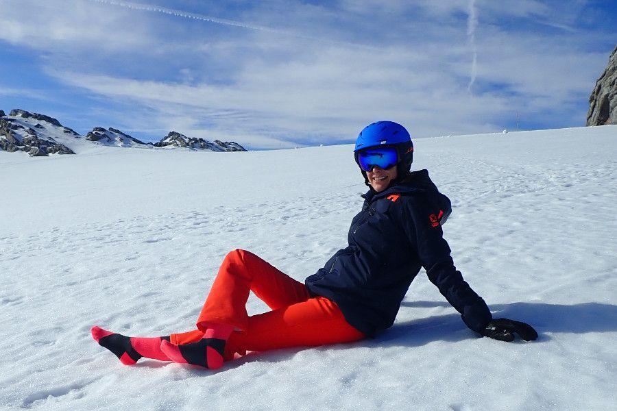 ski sokken hema review en test 2019-2020