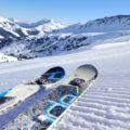 4x Oostenrijkse skigebieden voor de mooiste lange skitochten