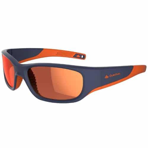 goedkope ski zonnebril kind