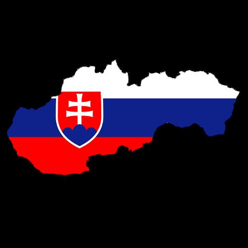Zijn sneeuwkettingen verplicht in Slowakije