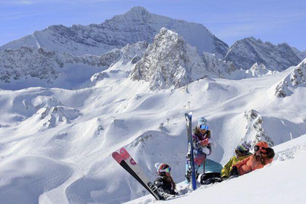 Winterdromen: waarom Savoie Mont Blanc dé ultieme familiebestemming is