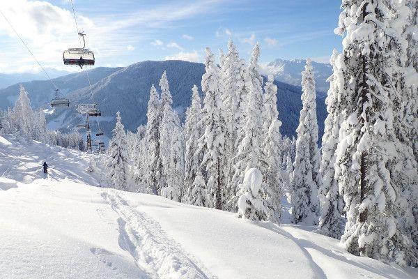 sneeuw record winter 2019