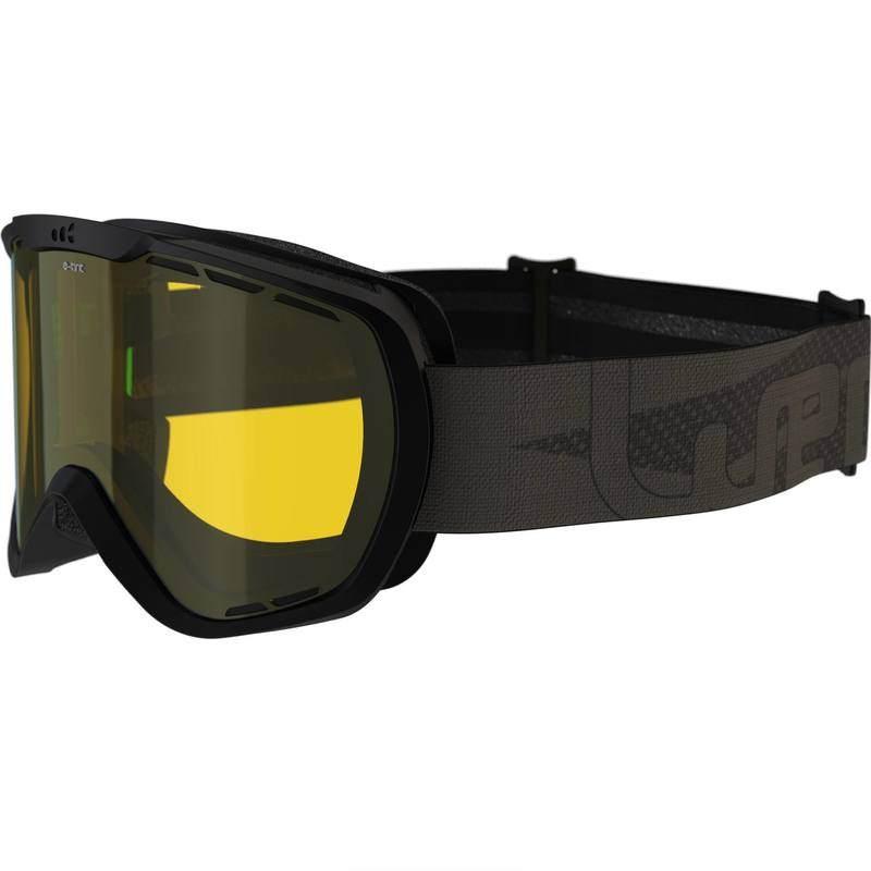 skibril - sneeuwbril