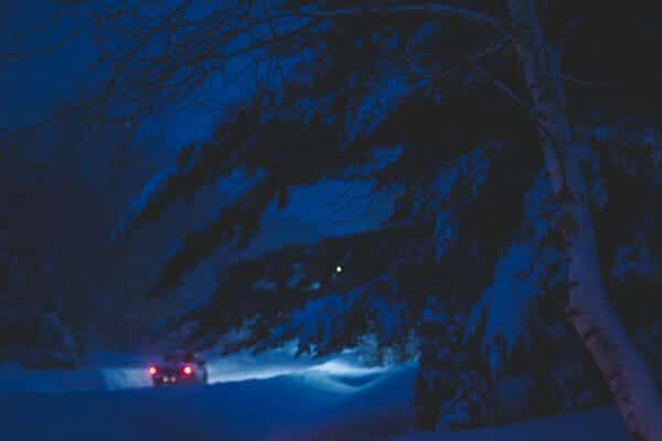sneeukwettingen