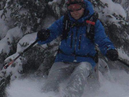 Sneeuwzeker Oostenrijk – sneeuwzekere skigebieden