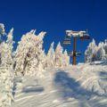 Sneeuwzeker Oostenrijk – top 11