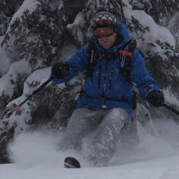 alle skigebieden oostenrijk