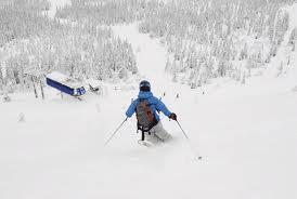 Afbeelding: sneeuwzeker Oostenrijk
