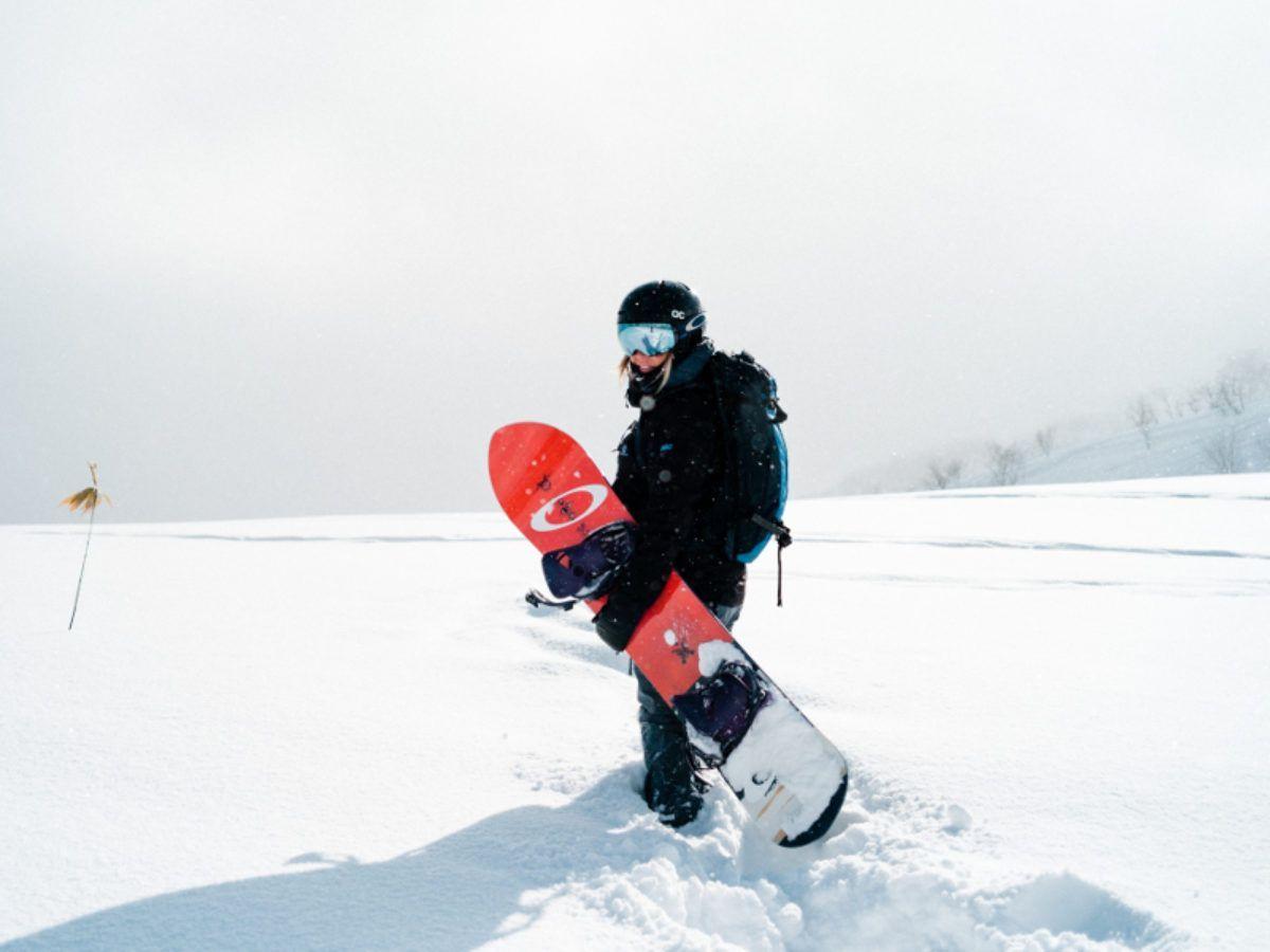 Nieuw snowboard kopen? Hier moet je aan denken!