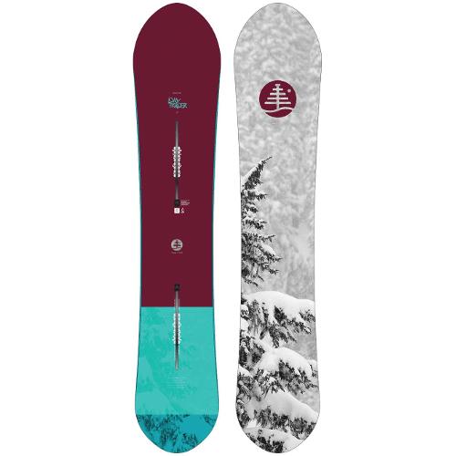 Snowboard kopen online