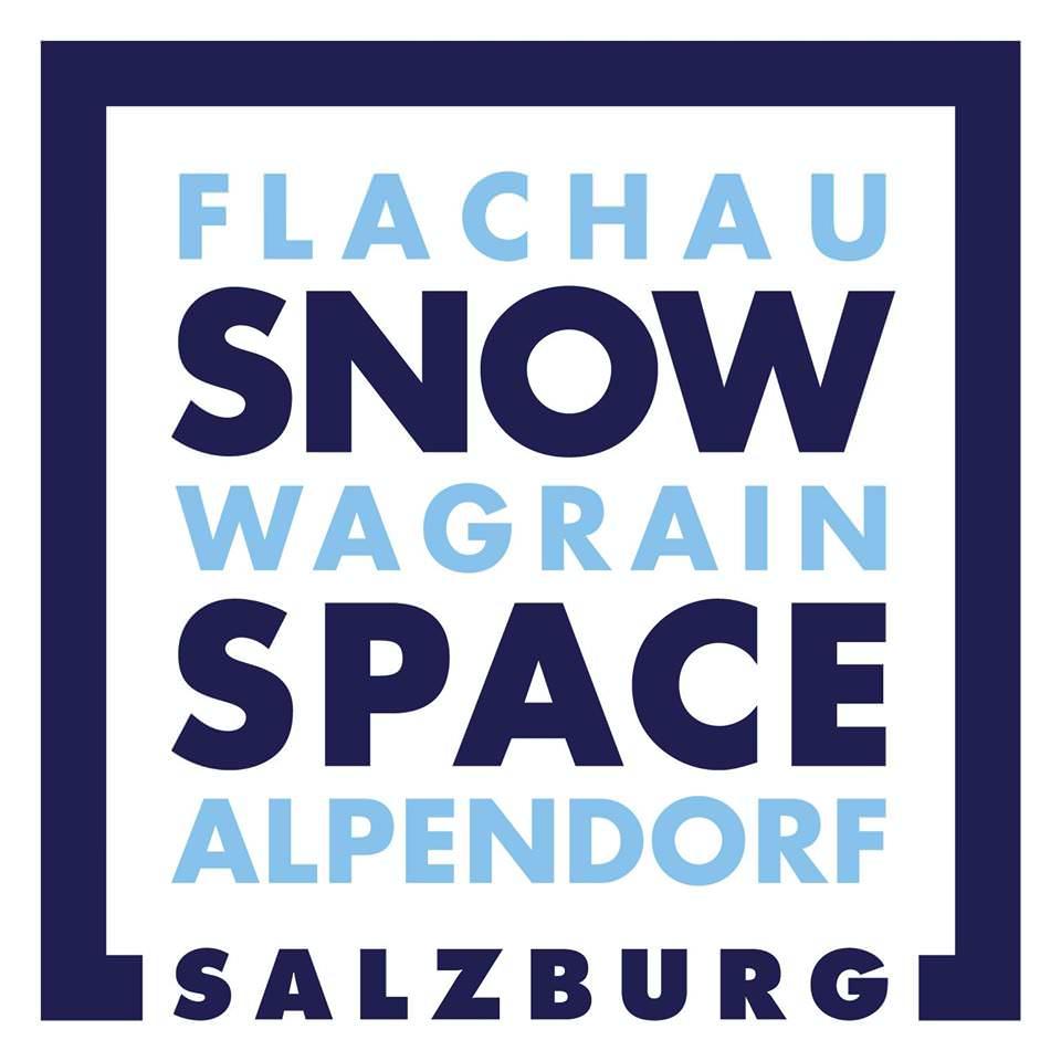 Snow Space Salzburg: Flachau, Wagrain en Alpendorf