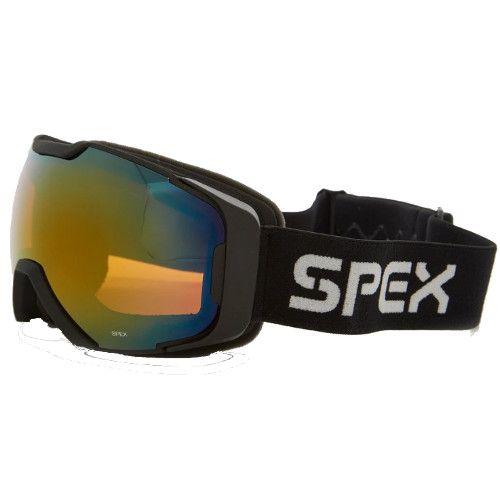 Spex skibril