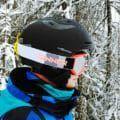 Skihelm kind: de beste skihelmen voor kinderen