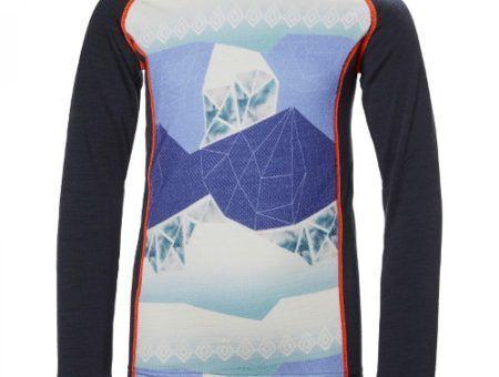 Thermoshirt kind: de beste thermoshirts voor kinderen
