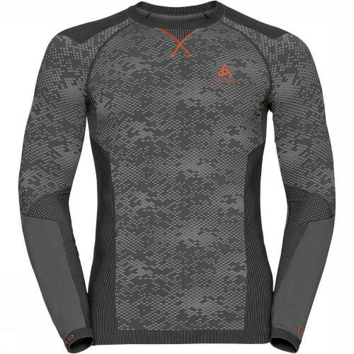 beste thermoshirts