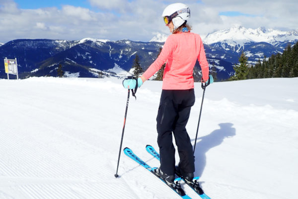 5 wintersport must haves voor rookies