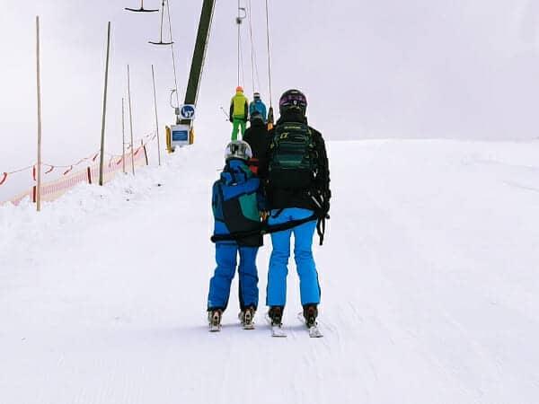 skisokken kopen goedkoop