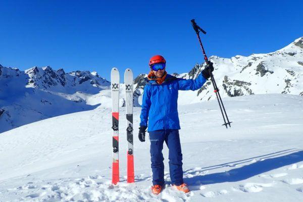 Wintersport en Corona: kan je wintersport 2020 - 2021 al boeken?