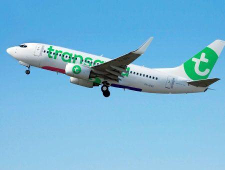 Goedkoop vliegen naar Oostenrijk met deze aanbiedingen
