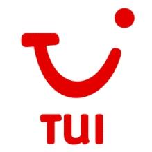 Tui.nl: verzorgde wintersport met de bus naar Oostenrijk
