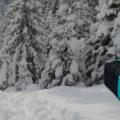 Vaderdagcadeau voor de wintersporter