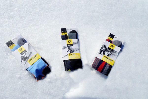volkl skisokken getest
