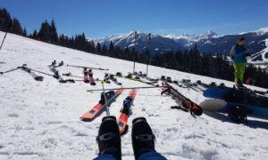 De beste skisokken voor ieder type wintersporter