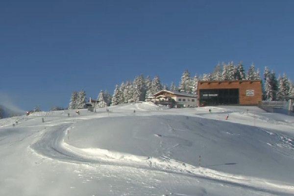 Kitzbühel - 13 december 2018