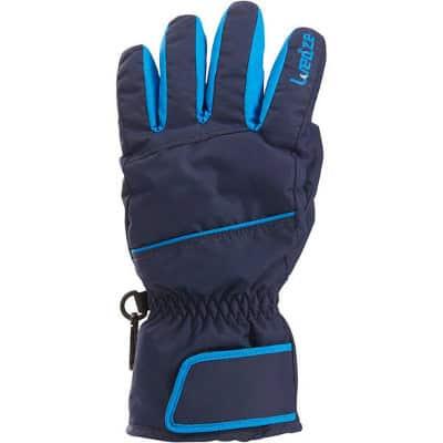 Kinder ski handschoen van Wed'ze