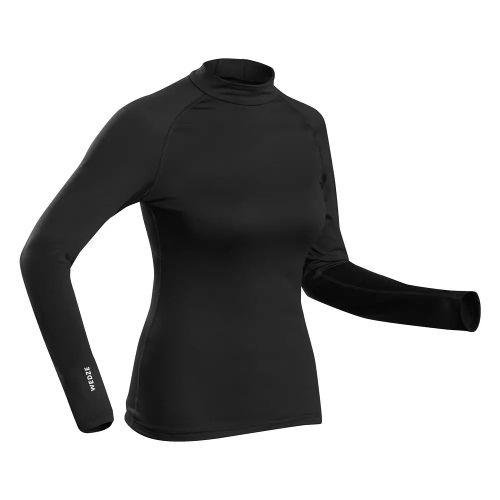 goedkoop thermoshirt voor dames kopen