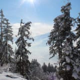 Wintersport voorjaarsvakantie 2017 – mogelijkheden en tips